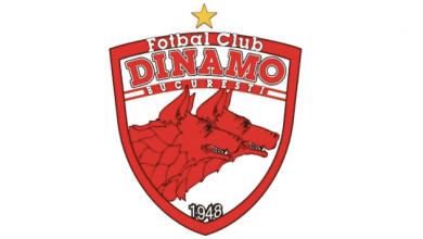 "Photo of Ce interese se ascund in spatele  marcii ""Fotbal Club Dinamo Bucuresti"""