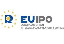 Photo of Contrafacerea produselor afecteaza bugetul Romaniei si al statelor membre UE