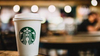 Photo of Starbucks – un brand nascut din dorinta americanilor de a bea cafea buna