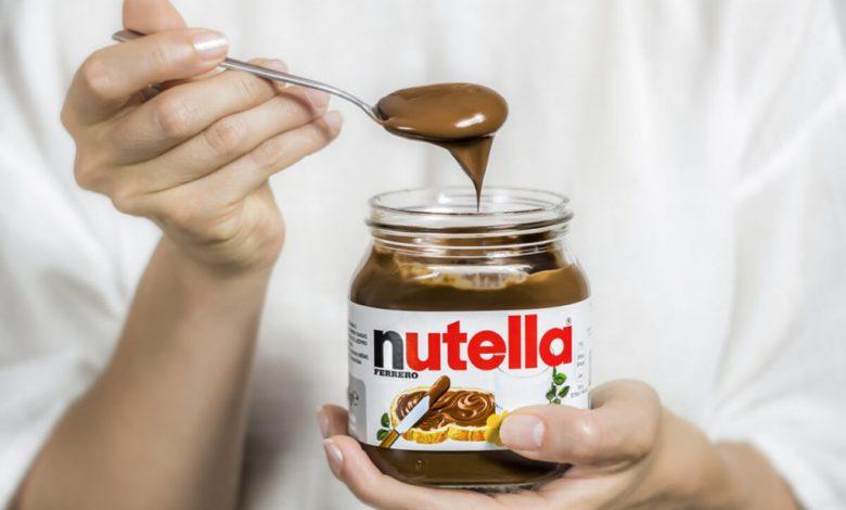 Photo of Nutella – brandul nascut dintr-o necesitate
