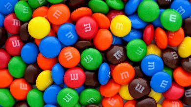 Photo of M&M's – bomboanele care au scris istorie