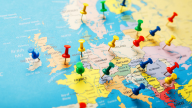 Harta_Europa